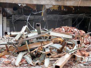 Fußbodenbelag Entsorgen ~ Bauabfall in berlin entsorgen u ohne stress und umwege u der