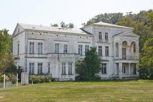 Fassade neu gestalten – der-architektur-blog.de